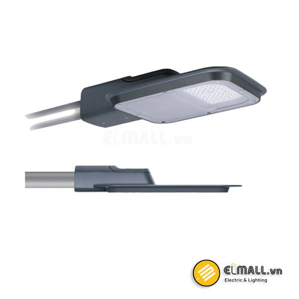 Đèn đường led 140W LED140 DM GM BRP132 Philips