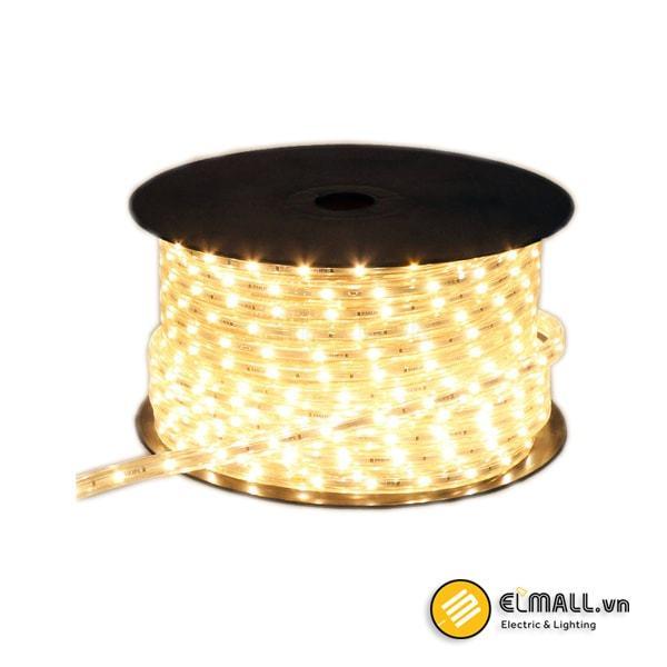 Đèn led dây 6.8W 50m Silicon 31161 Philips