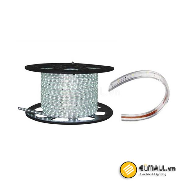 Đèn led dây 7.2W/M DLI HV 50M White 31087 Philips