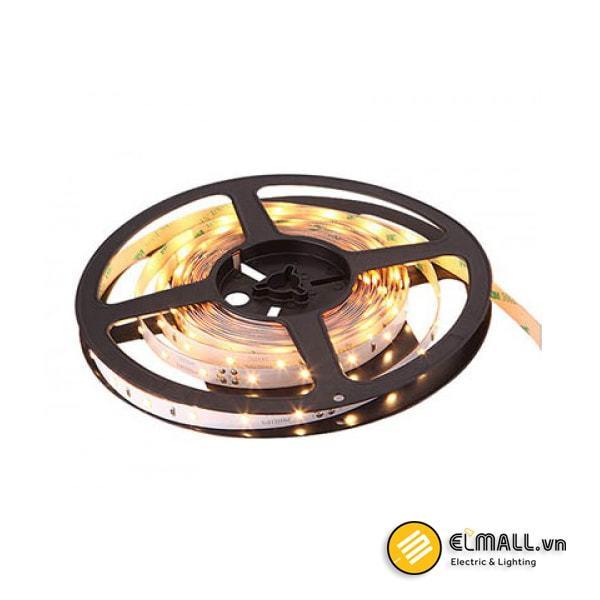 Đèn led dây 7.5W LED6 L5000 Philips
