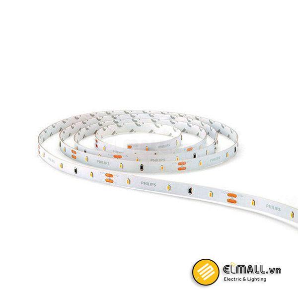 Đèn led dây 18W 5m LED DLI 31059 Philips