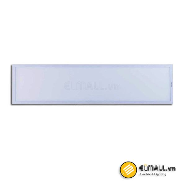 Đèn led panel 40W 300×1200 PSU LED36S GM G2 RC091V Philips