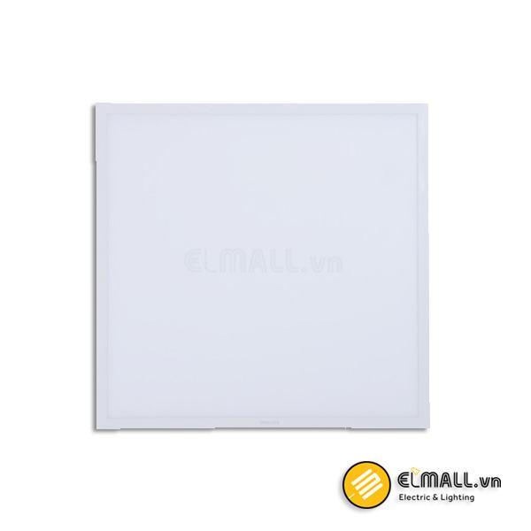 Đèn led panel 40W 600×600 PSU LED36S GM G2 RC091V Philips