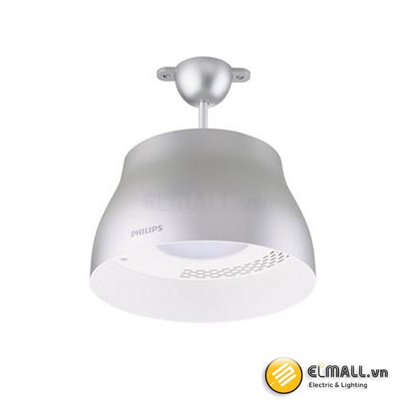 Đèn LED nhà xưởng 30W LowBay BY118P Philips