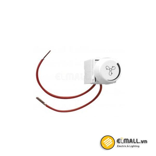 Nút Dimmer quạt Zencelo A 32V400FM_G15