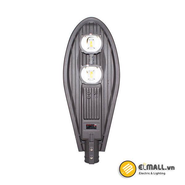 Đèn đường led D CSD02L/120W Rạng Đông