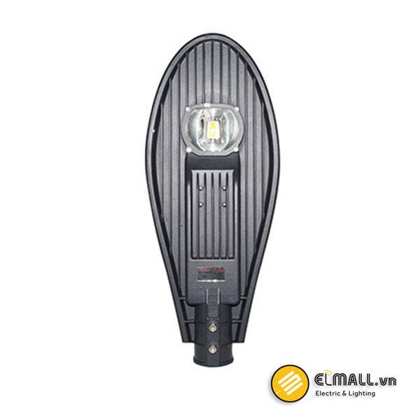 Đèn đường led D CSD02L/40W Rạng Đông
