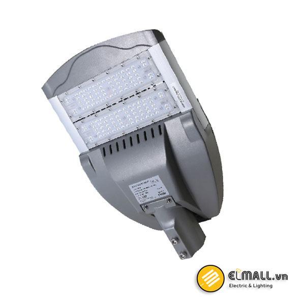 Đèn đường led D CSD04L/80W Rạng Đông