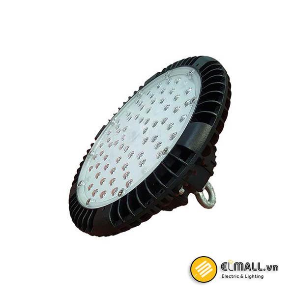 Đèn Led Nhà xưởng High Bay D HB03L 230/100W Rạng Đông