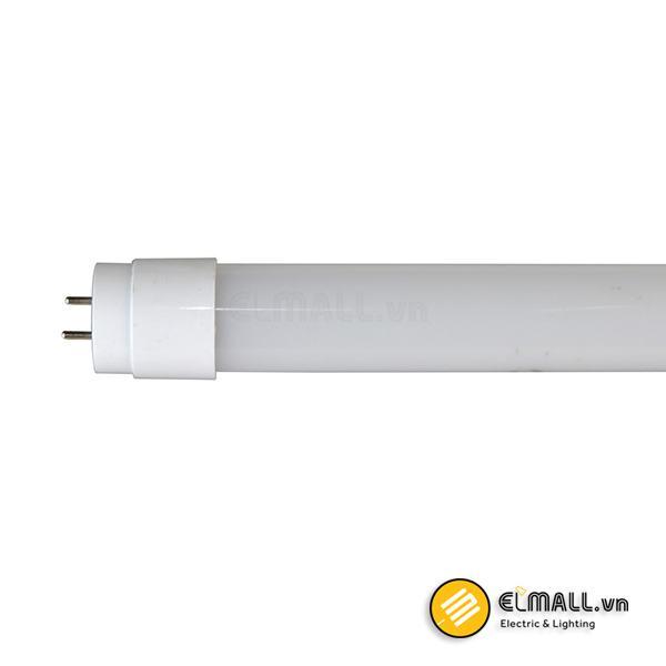 Đèn led tuýp LED TUBE T8 TT01 60/10W thủy tinh Rạng Đông