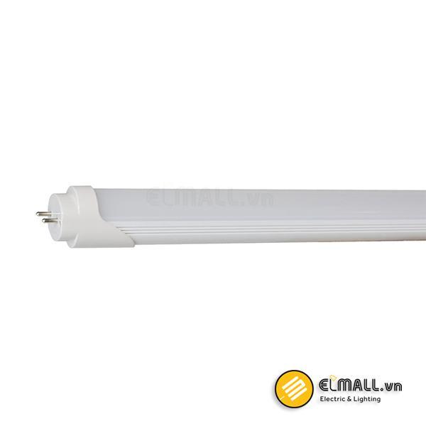 Đèn led tuýp LED TUBE T8 120/20W nhôm nhựa Rạng Đông