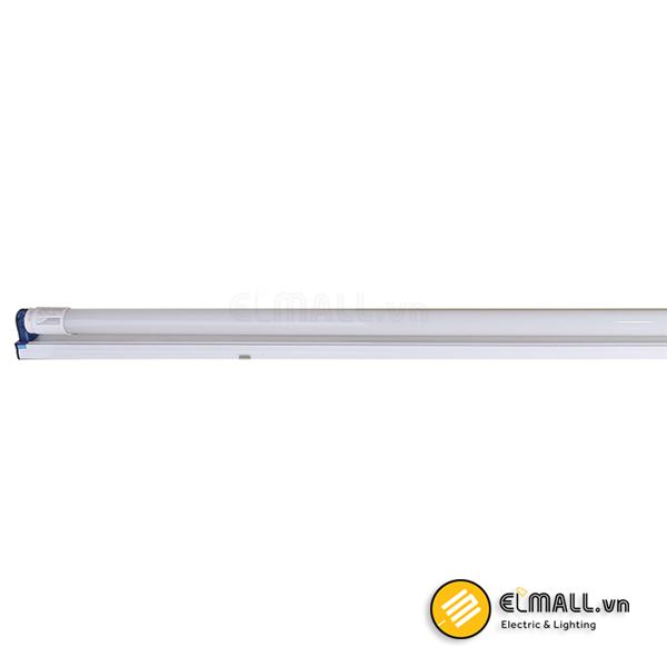 Bộ đèn led tuýp BD TT01 NR M21.1/22Wx1 Rạng Đông