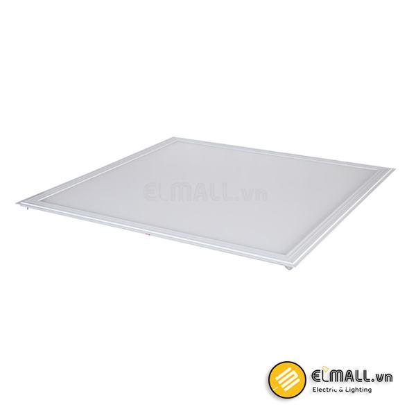 Đèn led panel D P02 60×60/36W DIM Rạng Đông