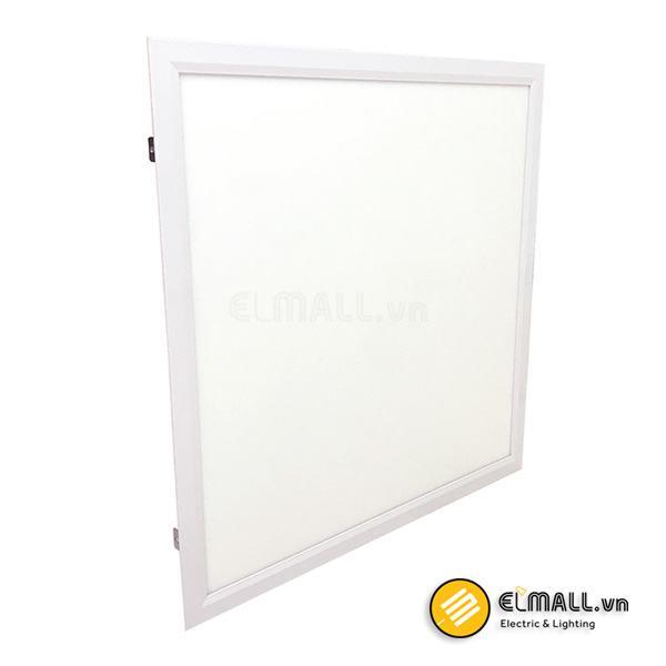 Đèn led panel D P04 60×60/40W Rạng Đông