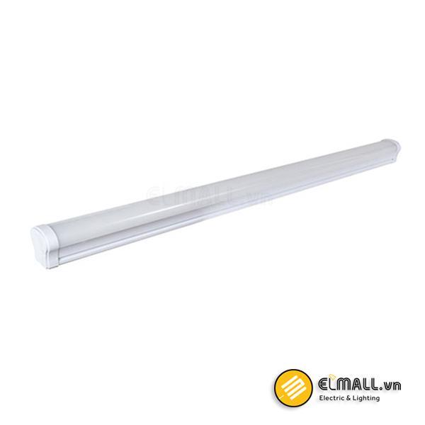 Bộ đèn led chống ẩm BD M18L 120/36W Rạng Đông