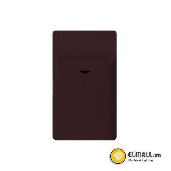 Công tắc chìa khóa thẻ Zencelo A A8431EKT_SZ