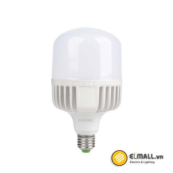 Bóng đèn led 40W SBBM0401 Duhal