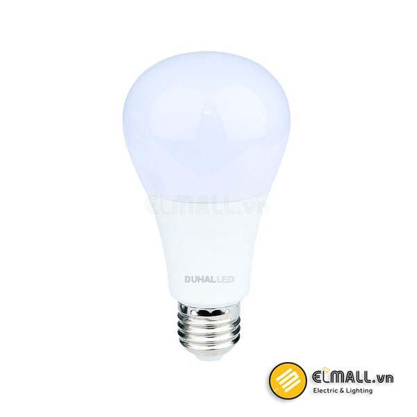 Bóng đèn led 5W SBNL575 Duhal