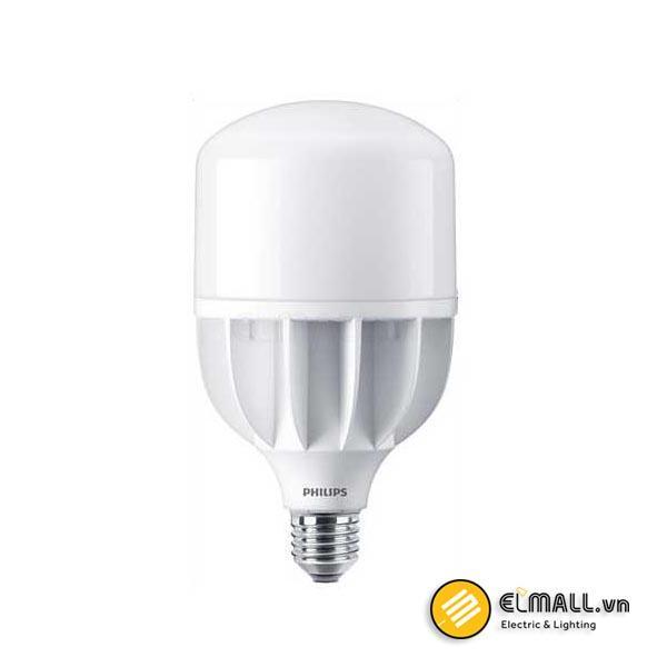 Bóng đèn LED bulb 30W E27 TForce Core Philips