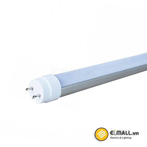 Đèn tuýp led 9W SDHT801 Duhal
