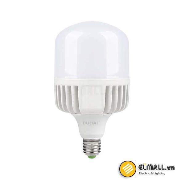 Bóng đèn led 40W SBNL840 Duhal
