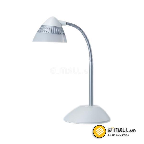 Đèn bàn 3.6W LED CAP 70023 Philips
