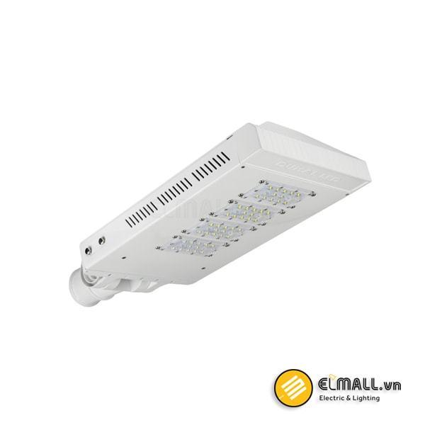 Đèn đường led 100W SDLT100 Duhal