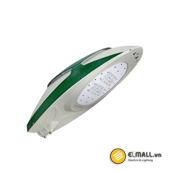 Đèn đường led 60W SLDQ60 Duhal