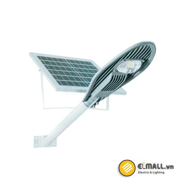 Đèn đường led 50W DHL0501 Duhal