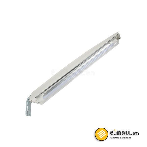 Đèn đường led 30W SDHO530 Duhal