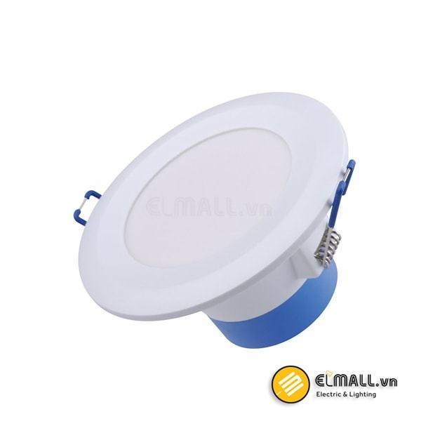 Đèn led âm trần 8W DN029B Philips