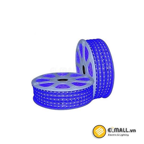 Đèn led dây 6W LDL02 Duhal