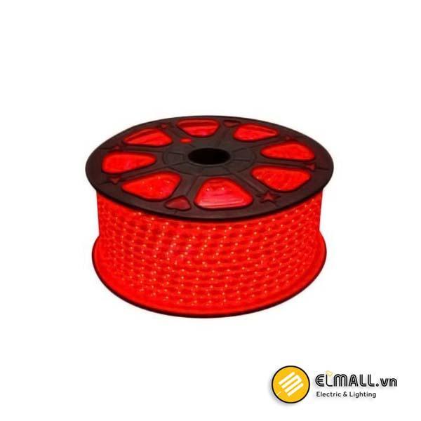 Đèn led dây 6W LDD01 Duhal