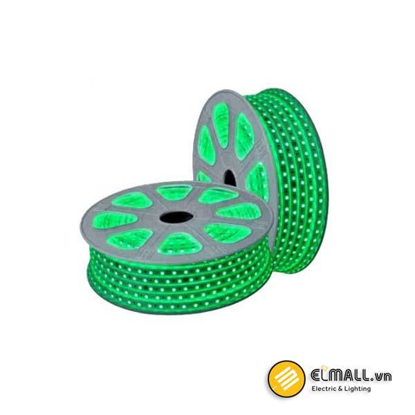 Đèn led dây 6W LDL01 Duhal