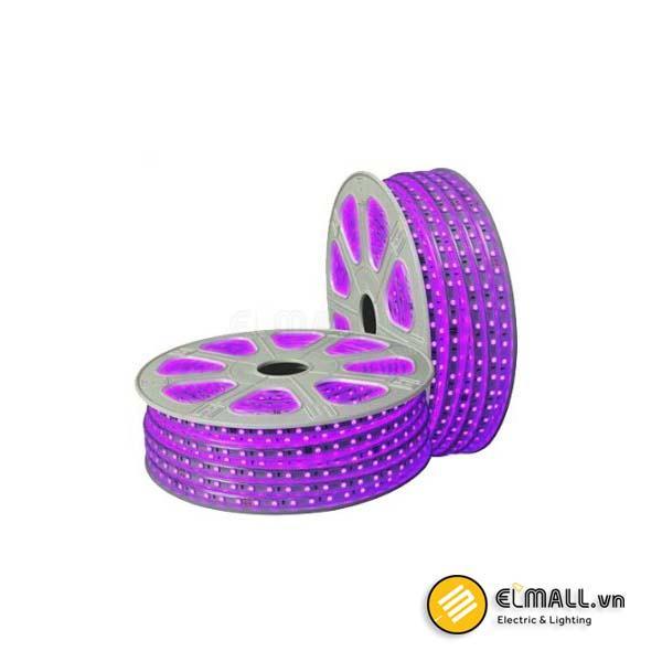 Đèn led dây 6W LDT02 Duhal