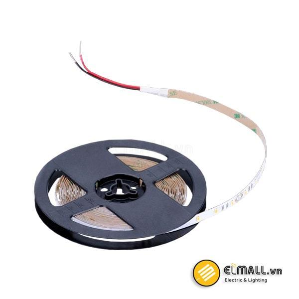 Đèn led dây 52W LED12 L5000 LS155S Philips