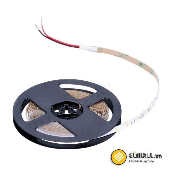 Đèn led dây 28.8W LED6 L5000 LS155S Philips