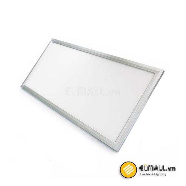 Đèn led panel 40W DGA803M Duhal