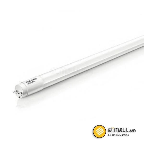 Đèn tuýp led 8W L600 G5 I APR Essential Philips