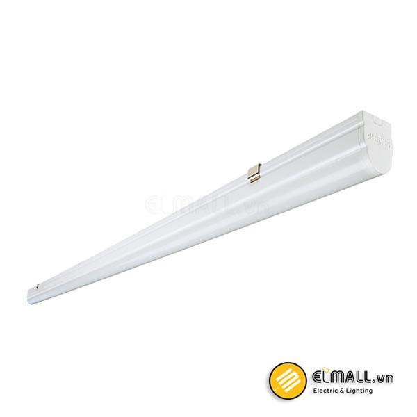 Đèn tuýp led liền máng 10w LED10 L600 BN012C Philips