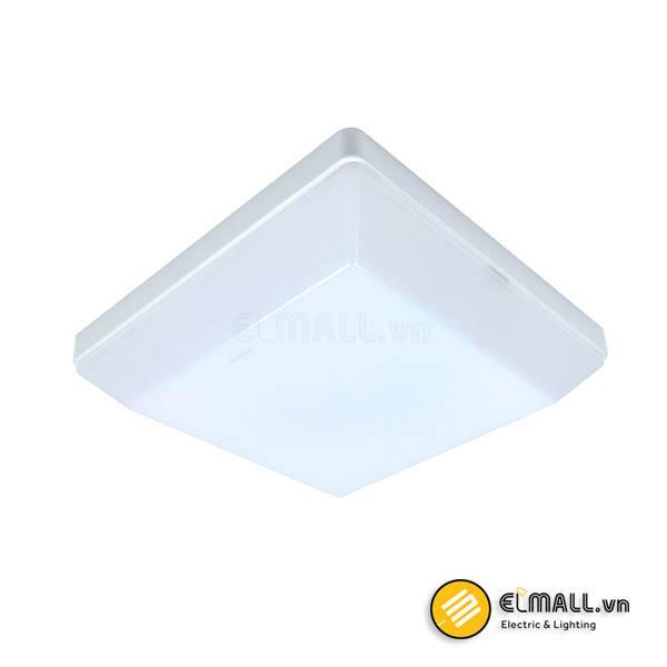 Đèn led ốp trần 18W DFB0182 Duhal