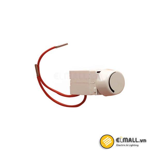 Nút Dimmer đèn Zencelo A 32V500_G15