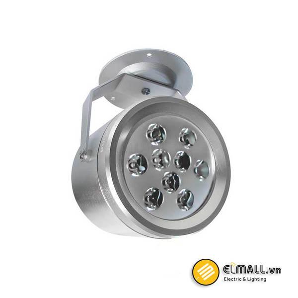 Đèn chiếu điểm 9W SDIB803 Duhal