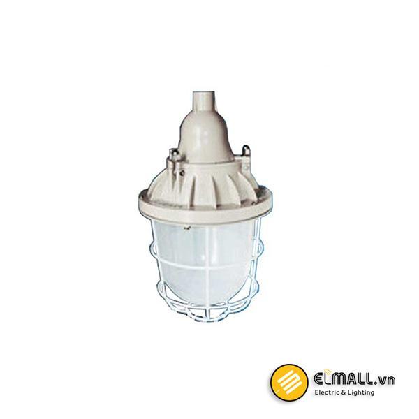 Đèn chống cháy nổ 250W tròn BCD 250 Paragon