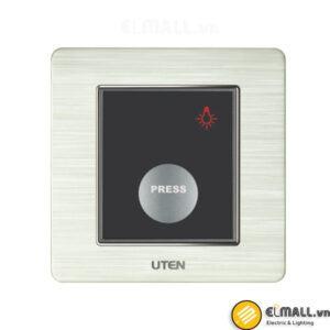 Bộ công tắc trễ Uten V6-G-1D/C