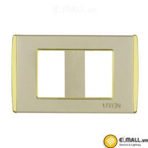 Mặt 2 cỡ S và gông Uten V9.1-PM2