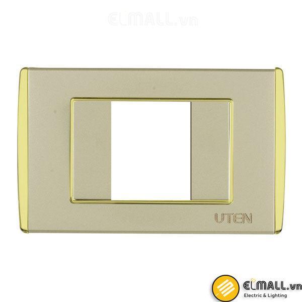 Mặt 1 thiết bị cỡ M và gông Uten V9.1-PM1.5