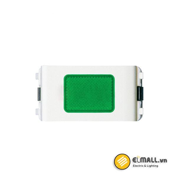 Đèn báo xanh Concept 3031NRD_G19