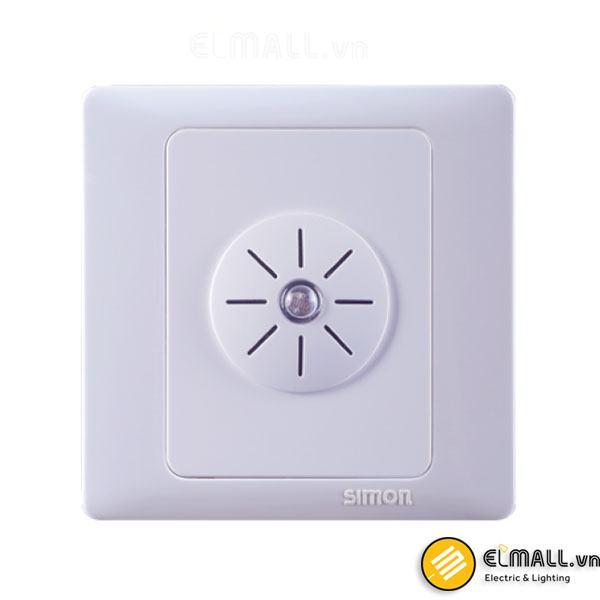 Hệ thống bật đèn bằng giọng nói 45E401 Series 50 Simon