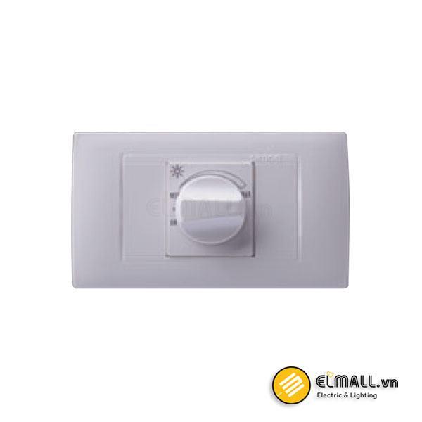 Chiết áp đèn 52101 Series 52 Simon